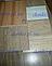 Офисный стеллаж 200*60*35 см Данко, книжный шкаф, ДСП дуб сонома, фото 3