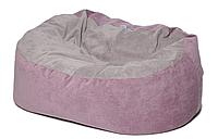 Кресло мешок диван, бескаркасное кресло Диван (ткань)  (400016)