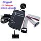 USB программатор CC отладчик Zigbee эмулятор CC-DEBUGGER Geekcreit с обновлением, фото 3