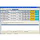 USB программатор CC отладчик Zigbee эмулятор CC-DEBUGGER Geekcreit с обновлением, фото 6