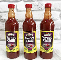 Соус Sweet Chilli Inproba (700 мл) Cоус Inproba Sweet Chili Thai