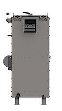 Твердотопливный котел 25 кВт DM-STELLA (двухконтурный), фото 3