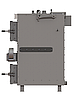 Твердотопливный котел 25 кВт DM-STELLA (двухконтурный), фото 2
