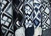 Мужской свитер Турция, фото 2