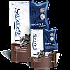 Bosch Sanabelle Soft Farm Duck (Бош Санабель Софт с мясом утки) для привередливых кошек 2 кг