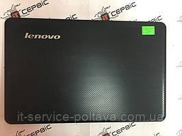 Кришка матриці Lenovo G555
