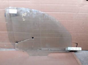 №70 Б/у Стекло передней правой двери для Fiat Doblò 2000-2010
