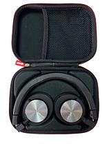 Накладні навушники Gorsun GS781 Чорні, фото 3