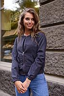 Курточка-бомбер Большого размера, Ветровка женская Большой размер. Легкая женская ветровка больших размеров, Курточка-бомбер женская, Куртки бомберы
