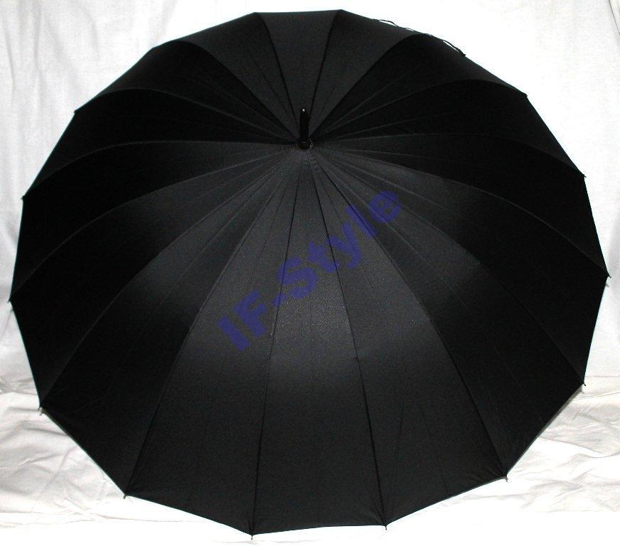 Зонт-трость сімейний президентський