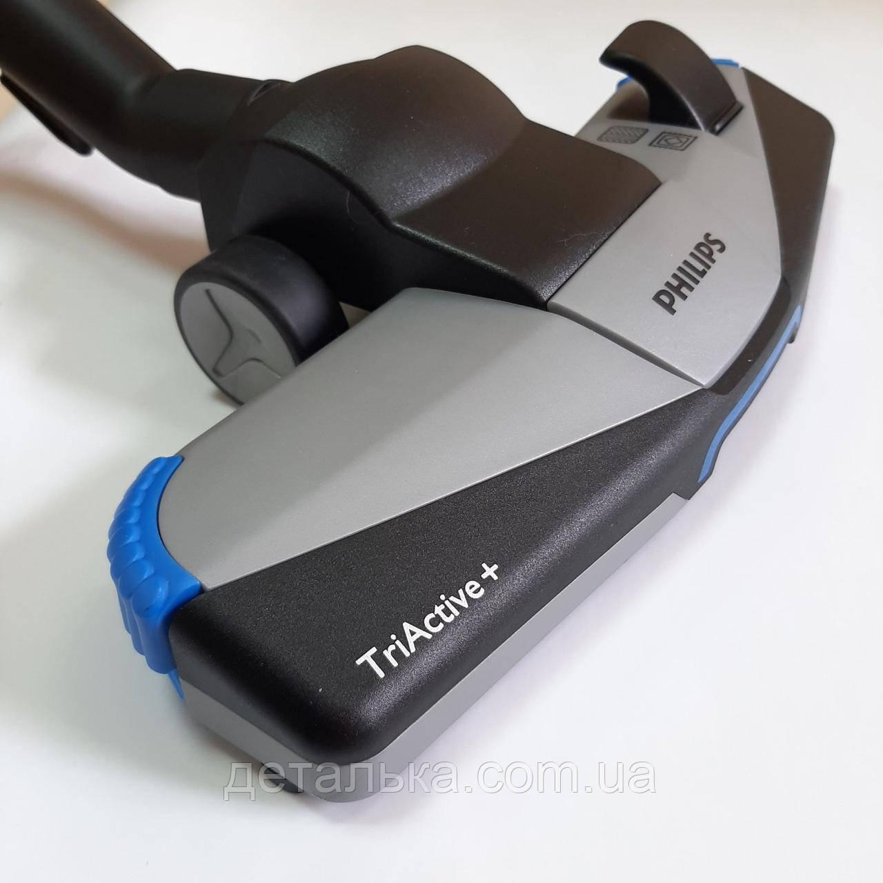 Щетка для пылесоса Philips Tri-active для FC9555