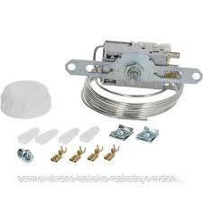 Термостат К50-L3358 RANCO 700мм