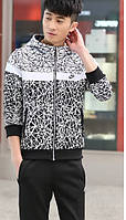Спортивный костюм мужской Nike, МБ-128-О, фото 1