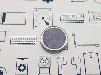 Кнопка питания Lenovo YT3-850 серая Сервисный оригинал с разборки