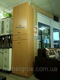 Шкаф для одежды тм Mebelcom