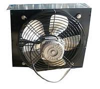 Конденсатор воздушного охлаждения CD-3,4 (0,5 кВт)