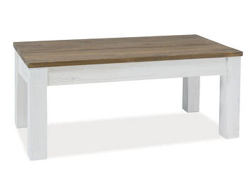 Коллекция Beskid – мебель в духе традиционной Скандинавии