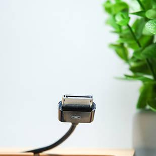 USB Кабель для Asus - 36pin ME400 / TF600 / TF701 / TF810
