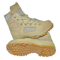 Ботинки LOWA desert., фото 1