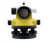 Оптический нивелир GeoMax ZAL224, фото 1
