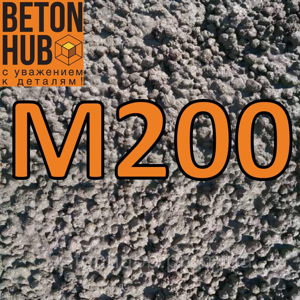 Куб керамзитобетон цена бетон легкий гост