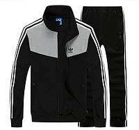 Спортивный костюм мужской Adidas, МБ-129-О, фото 1