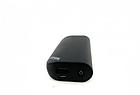 [ОПТ] Power Bank USB M1 5200 mah, фото 4