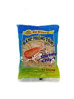 Креветкові чіпси BANH PHONG TOM, 100g
