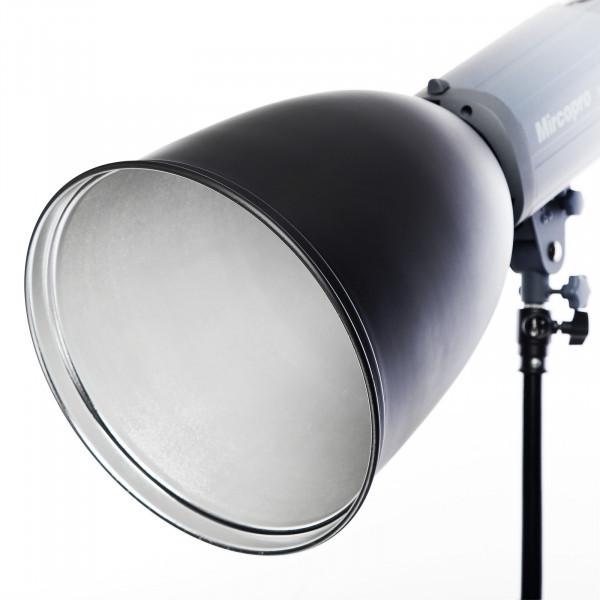 Рефлектор Mircopro SF-613 с сотами (SF_HC-613)