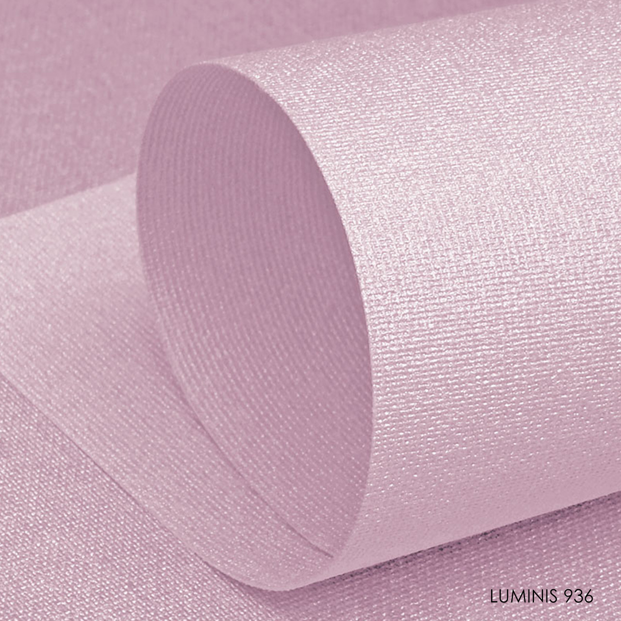 Ролеты тканевые Luminis 936