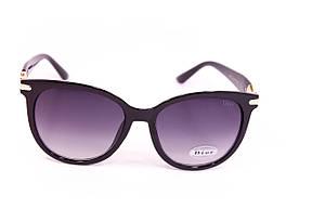 Солнцезащитные женские очки 108-2, фото 2