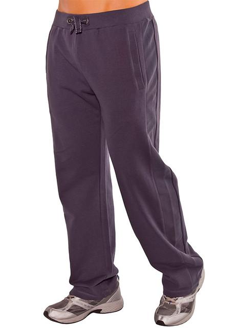 Мужские спортивные штаны, подштанники