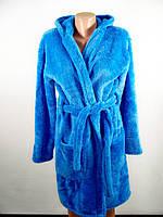 Жіночі халати махрові р-р(M, L, XL, XXL)