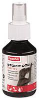 Спрей для отпугивания собак Stop-It