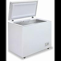 Морозильна скриня ERSTECH ECF3017