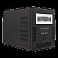 Источник бесперебойного питания LogicPower LPY-B-PSW-6000VA + (4200Вт, 48В), фото 3