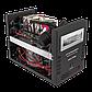 Источник бесперебойного питания LogicPower LPY-B-PSW-6000VA + (4200Вт, 48В), фото 4