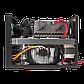 Источник бесперебойного питания LogicPower LPY-B-PSW-6000VA + (4200Вт, 48В), фото 5