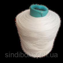 Круглая резинка для масок 2,5 мм