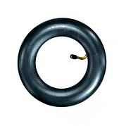 Камера коляски Hota 8 1/2x2 угловой вентиль