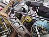 Ремонт коробки передач Toyota Тойота Київ Гарантія, фото 7