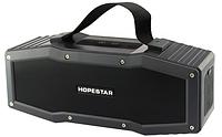 Портативна Bluetooth колонка Hopestar A9 SE Чорний
