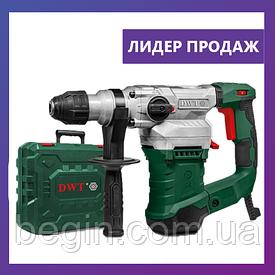Перфоратор DWT ВН15-36 VB BMC