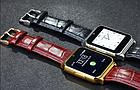 Умные часы с поддержкой звонков ,SMS ,Bluetooth  и других функций черные Smart Watch W90 ОПТ, фото 4