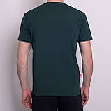 Чоловіча спортивна футболка Nike, фото 2