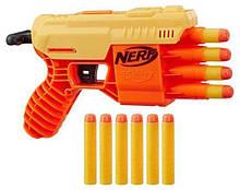 Ігрова зброя