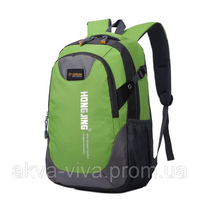 Рюкзак в разных цветах (СР-1124)