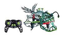Іграшковий дрон Auldey Drone Force дослідник та захисник Angler Attack Д/У