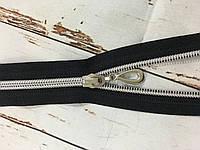 Молния Змейка 50 шт,размер 50