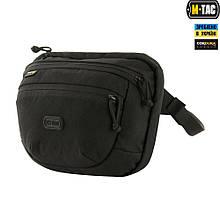 Сумка M-Tac Sphaera Bag Elite